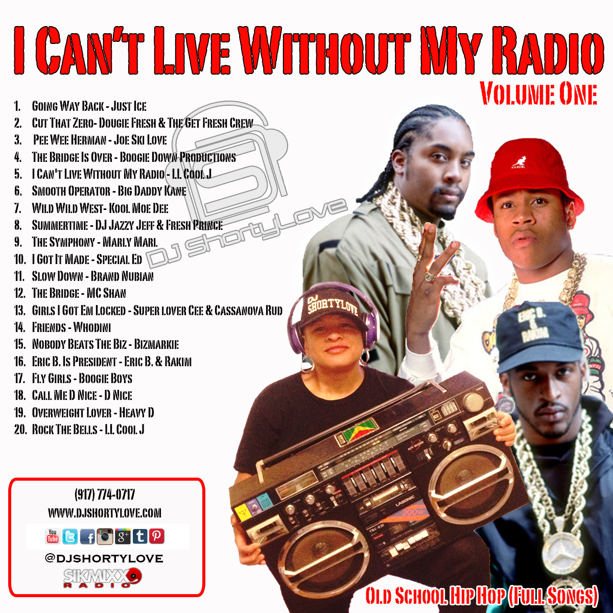 i-cant-live-wo-my-radio-pt-1